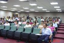 2008年迪野思活動之2<br>屏東縣政府創造力研習
